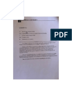 Oct 2014 AU HR Investigation Into Di Caro