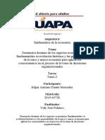 fundamentos de la economia-2.docx