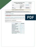 INFORME TECNICO PRE-00308454