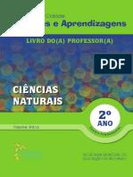 CCSA-PROF-ALUNO-2.pdf
