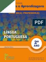 CCSA-LP-ALUNO-2.pdf