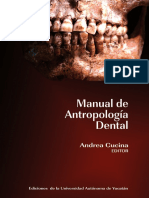 Manual_de_Antropologia_Dental.pdf