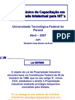 Patentes_Elisabeth