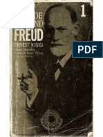 Jones-Sigmund-Freud-T1.pdf