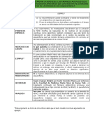 Ejemplos de tipos de argumentos tomados del texto sobre esquizofrenia y antipsicóticos 2020 1 (1).docx