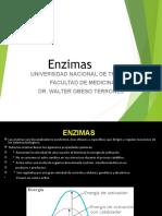 ENZIMAS PARTE 1 GRUPO B - 2017