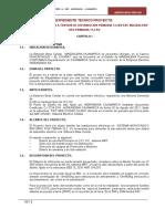EXP. TECNICO RED PRIMARIA.doc