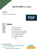 DAF Servicio PRO 360.pdf