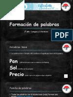 Formación de palabras.pptx