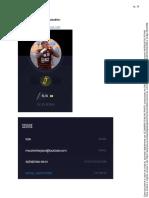 doc_100975958.pdf