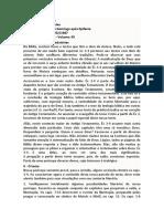 PL - auxilios homileticos