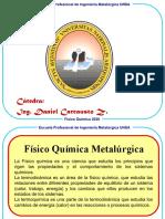 01 Fisico Quimica  2020 (1).pdf