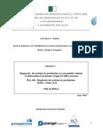Diagnostic du système de productionGC-.pdf