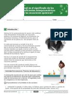 1. Cartilla Ciencias Naturales Quimica 10° #2 COEFICIENTES ESTEQUIOMETRICOS.pdf