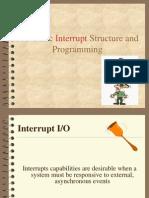 PIC Part5 Interrupts
