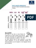 FICHAS MUSICA_6