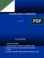 2.PATOLOGIA CORNEEI.ppt