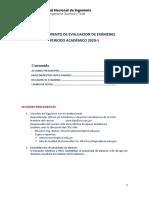Procedimiento Evaluacion de Examenes 2020-1 (1)[1620]