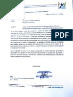 PRIMERA LIMPIADA DE MATEMÁTICA ok.pdf