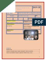 MARIA CLEOFE DALGUERRE FIGUEROA- PSI. DE LA PERSONALIDAD-CUSCO.docx