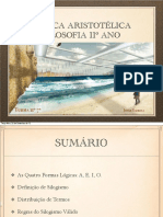 lgicaaristotlica-120925144709-phpapp02.pdf