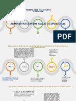ACTIVIDAD INVESTIGATIVA 1.docx.pptx