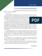 Islam Magazine - 04.pdf