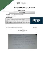 examen parcial calculo3.pdf