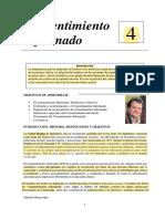 LECTURA  CONSENTIMIENTO INFORMADO 2020