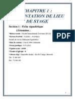 PRESENTATION LIEU DE STAGE2 (1).docx