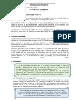DOCUMENTOS_DE_CREDITO__sesion_10