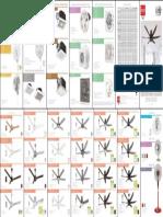 KDK-MP-19-A.pdf