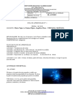 2 Guia   de ciencias naturales.doc