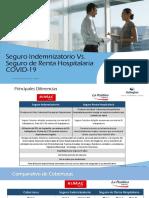 Comparativo Seguro Indemnizatorio Rimac Vs. Renta Hospitalaria Positiva.pdf VA