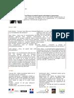 fiche_64_mondialisation-aliments (1)