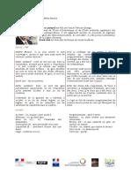 fiche_38_internet_piratage