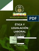 ALIMENTOS  GUÍA DIDÁCTICA DE ÉTICA Y LEGISLACIÓ LABORAL.docx