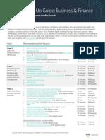 AWS_RampUp_Business-Finance