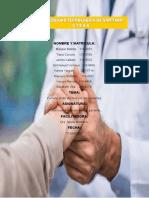TRABAJO relacion med-pac.docx