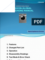 WD1102XVM_Training_Manual_110621