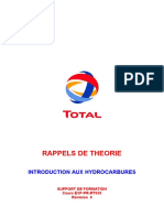 EXP-PR-RT030-FR-R0 Support Cours