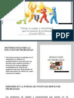 Trabajo-en-equipo-y-metodologia