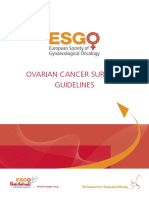 ESGO_ovarian_cancer_surgery_brA5_V01-website