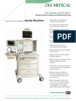 OES-Astra-3-i-Anaesthesia-Machine.-Issue-211104.-Cygnus-15.4-screen.pdf