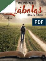 sermonário_-_parábolas