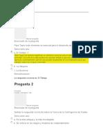 Examen final de procesos y teorias.docx