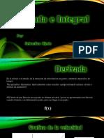 derivadas e integrales_ sebastian ojeda.pptx