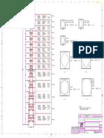 Diagrama Estructural rev 5