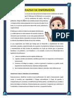 LIDERAZGO DE ENFERMERÍA (1)