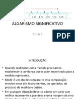 1.13_Algarismo